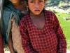 Trekk-Nepal-1030603