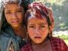 Trekk-Nepal-1030604