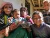 Trekk-Nepal-1030622