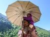 Trekk-Nepal-1030629