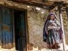 Trekk-Nepal-1030637