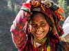 Trekk-Nepal-1030676