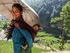 Trekk-Nepal-1030685