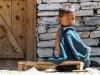 Trekk-Nepal-1030734