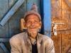 Trekk-Nepal-1030752