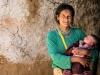 Trekk-Nepal-1030780