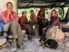 Trekk-Nepal-1030797