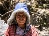Trekk-Nepal-1030826