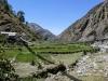 Trekk-Nepal-1030842