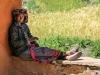 Trekk-Nepal-1030844