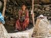 Trekk-Nepal-1030849