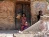 Trekk-Nepal-1030882