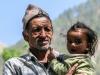 Trekk-Nepal-1030907