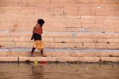 Varanasi 2007