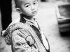 Yunnan-30414
