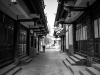 Yunnan-38293