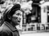 Yunnan-39088
