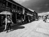 Yunnan-39300