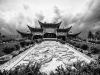 Yunnan-39510
