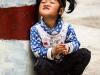 Yunnan-30536