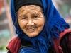 Yunnan-30587