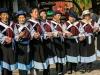Yunnan-38397