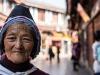 Yunnan-38422