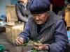 Yunnan-39060