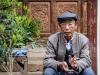 Yunnan-39093