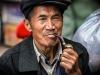 Yunnan-39255