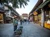 Yunnan-39364