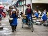 Yunnan-39673