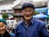 Yunnan-39693