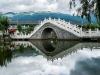 Yunnan-8146