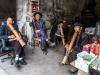 Yunnan-8510