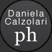Daniela Calzolari Photographer